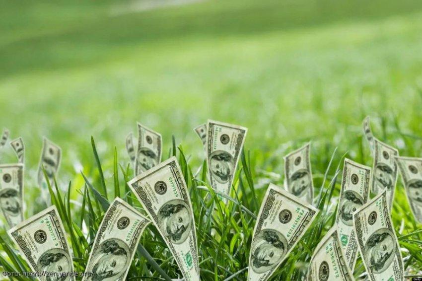 Т. Глоба назвала три знака зодиака, доходы которых резко увеличатся с приходом весны
