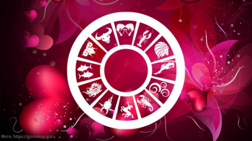 Глоба о периоде 12 -18 февраля: полоса одиночества готова прерваться в судьбе нескольких знаков зодиака