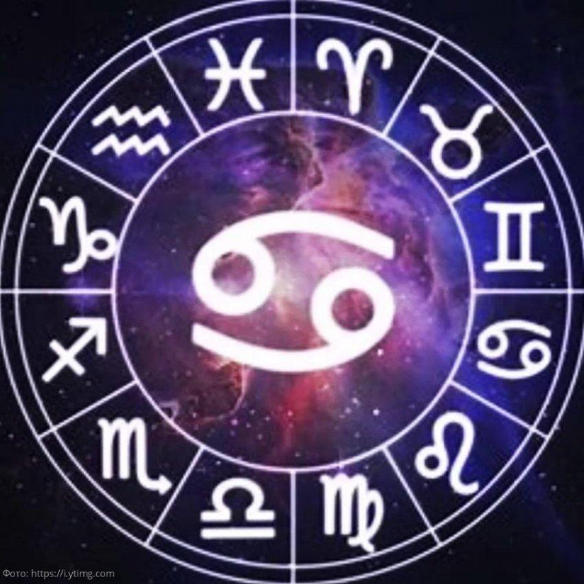 Два знака зодиака, которые до 1 марта смогут восстановить прежнюю страсть в любовных отношениях