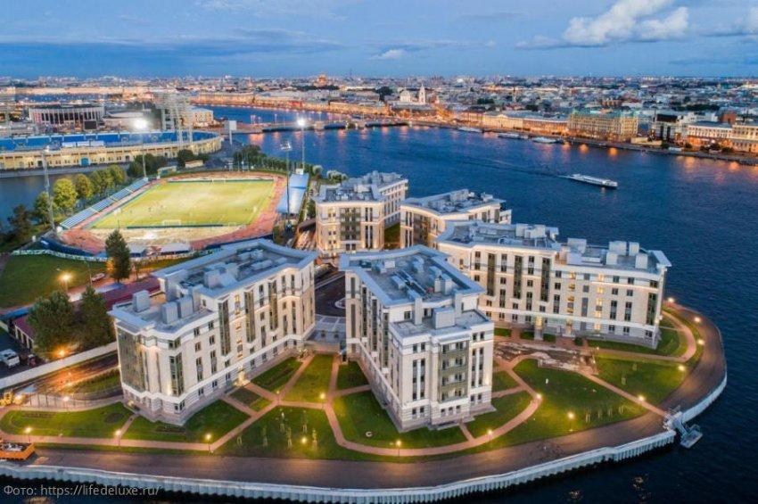 Альтернатива ипотеке: чем заменят долговое обязательство россиян