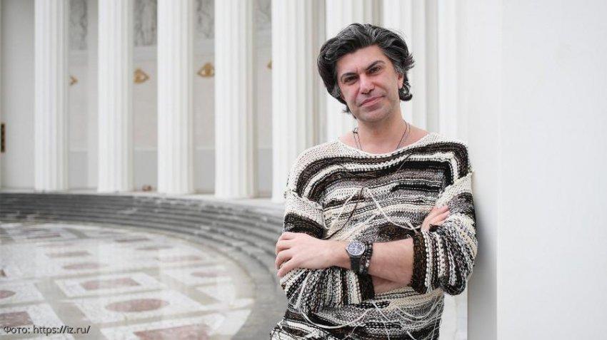 Цискаридзе озвучил зарплаты начинающих артистов балета