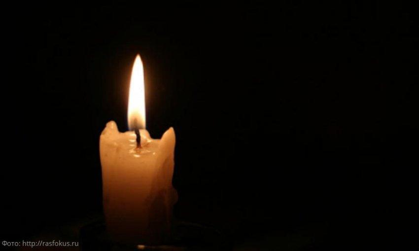 Быстрый любовный заговор на свечку