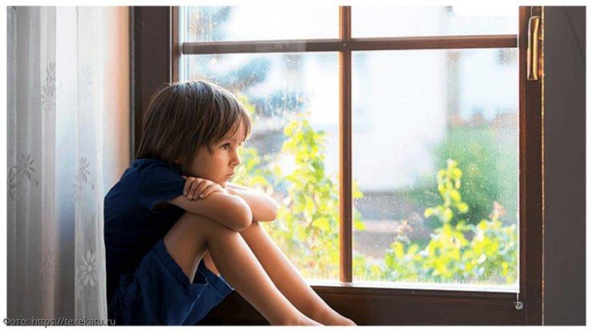 Боль матери: «Я предала сына ради новой любви, и навсегда осталась для него предательницей»