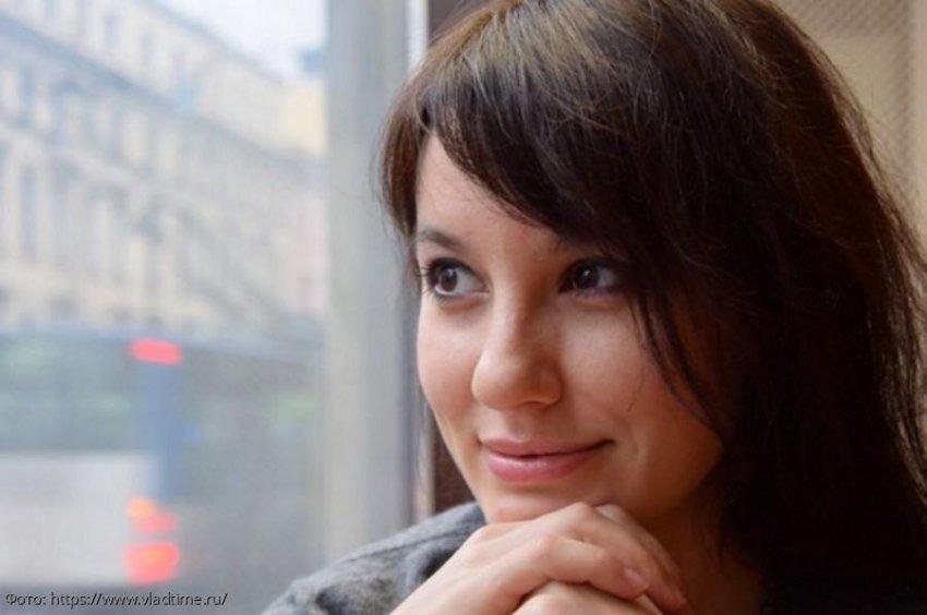 Лена Миро обвинила Диану Арбенину в употреблении наркотических средств