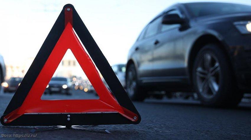 Если попали в аварию что делать дальше? Пошаговая инструкция на все случаи
