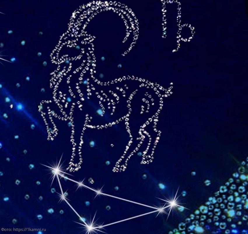 Три знака зодиака, которым Глоба прогнозирует открытие портала стабильного везения уже с 18 февраля