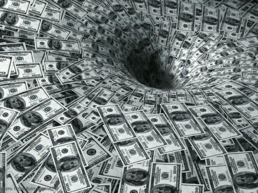 5 знаков зодиака, которым в марте откроется денежный поток