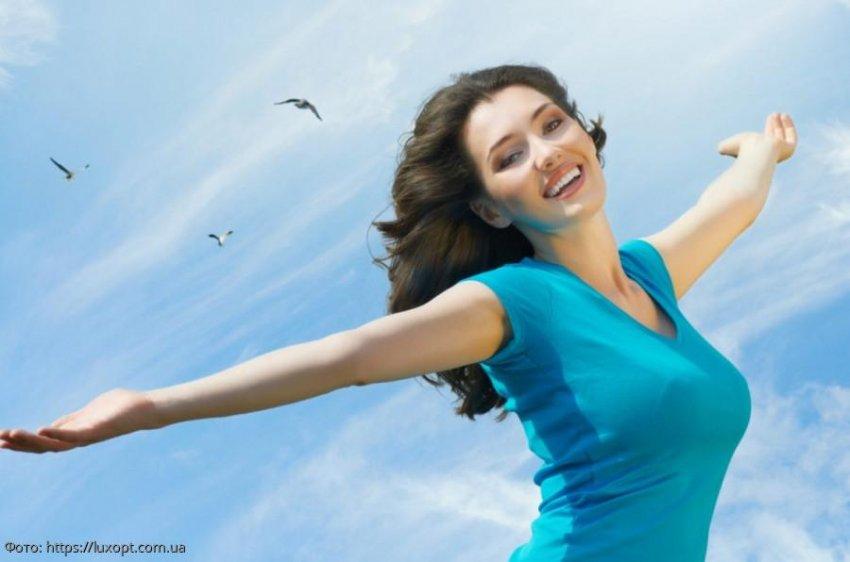 Женский гороскоп на неделю с 17 по 23 февраля