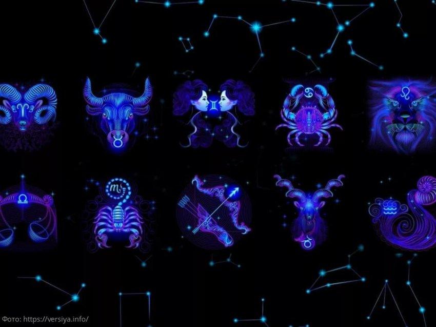 5 самых жестоких и деспотичных знаков зодиака
