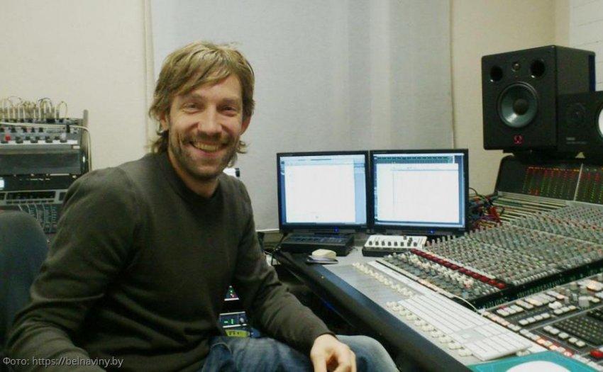 Композитор Андрей Иванов погиб в результате несчастного случая в Австралии