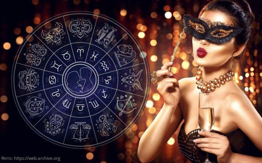 Джуна назвала пять худших жён всех времён и народов по знаку зодиака