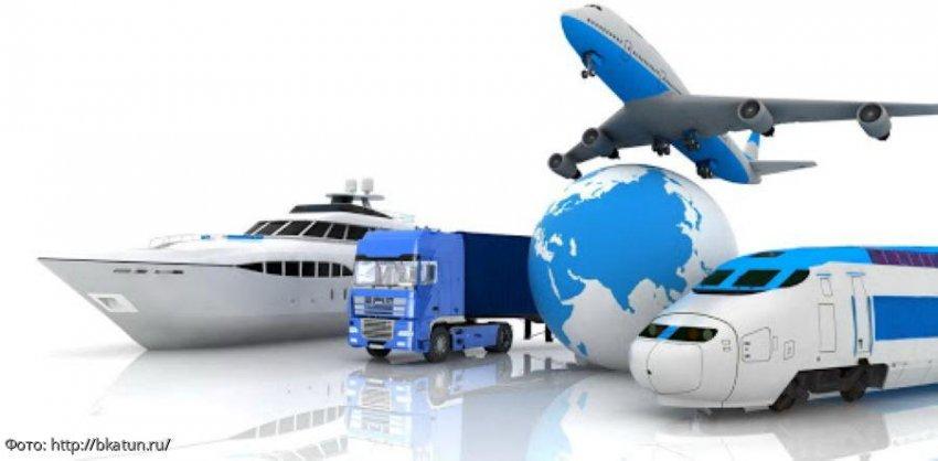 Самолет, поезд, автомобиль: как транспорт воздействует на климат