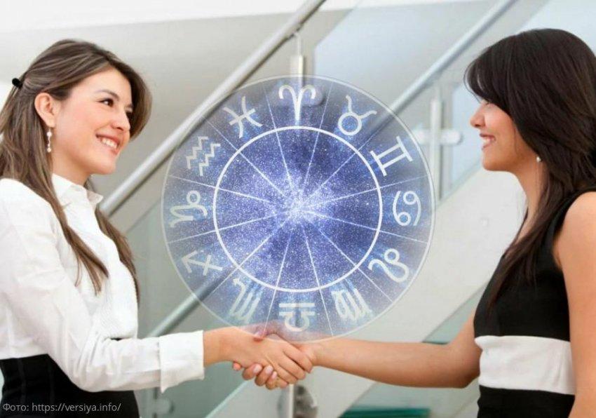 Астрологи назвали знаки зодиака, которым начертана судьбоносная встреча 20-26 февраля