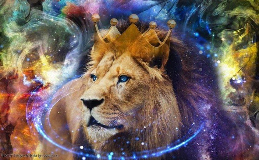 «Деньги будут»: астрологи назвали знаки зодиака, которые попадут в денежную воронку с 24 февраля