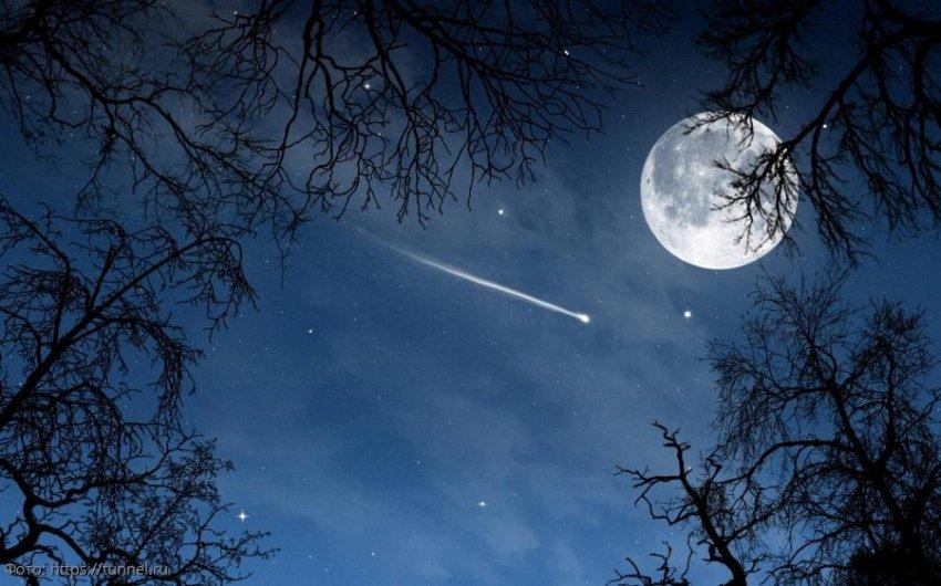 Лунный календарь удачи на весну 2020 года