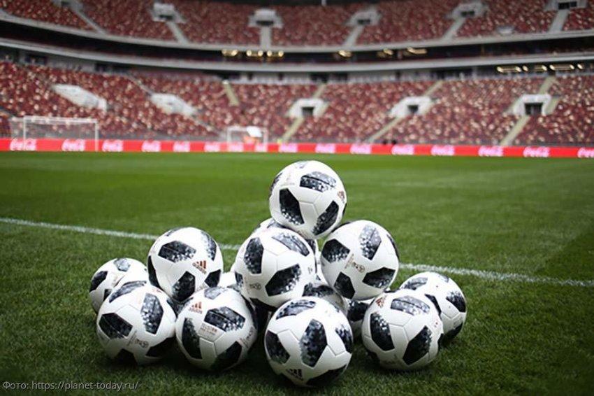 Олег Осипов: «Фанаты во многом определяют то, в какой стране будет проводиться футбольный чемпионат»
