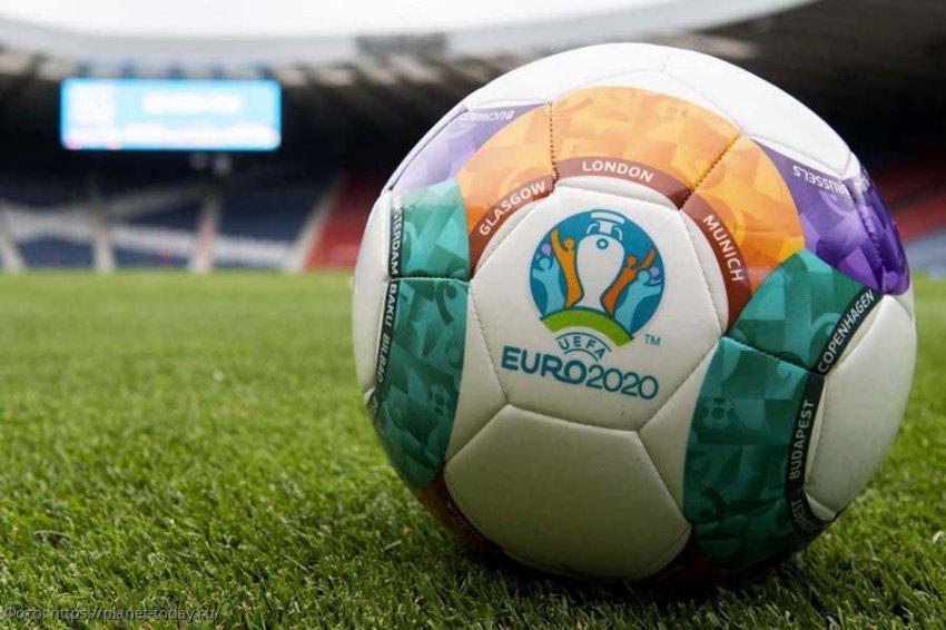 Денис Угаров: «Выступление сборной России по футболу на Евро-2020 может преподнести неожиданности»