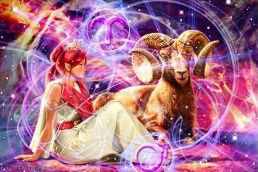 Все, что душе угодно: Глоба назвал знаки зодиака, к которым Вселенная будет особенно благосклонна в марте