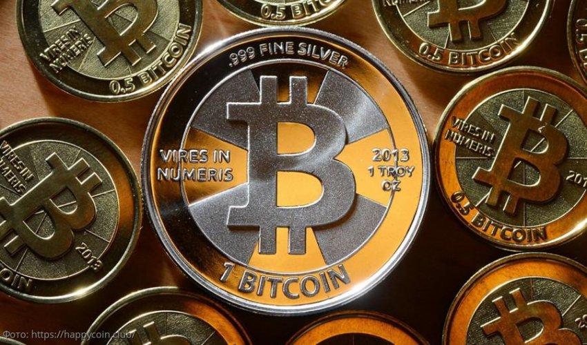 Сезон 2.0 Altcoin: почему биткоины переигрывают криптовалюты с нового года