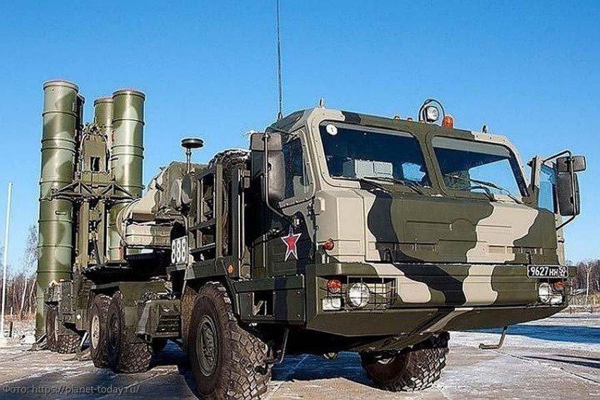 Сможет ли армия защитить Россию