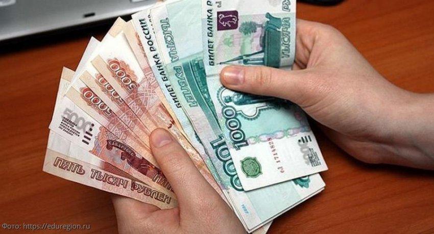 Российским туристам могут разрешить рассчитываться рублями на курортах Турции
