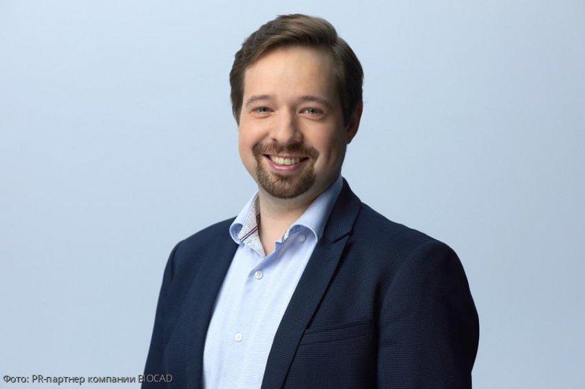 Эксперт Александр Прокофьев: «Мы стоим на пороге бума генотерапевтических препаратов»