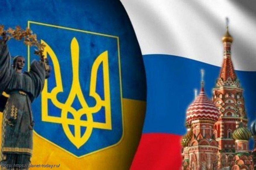 Елена Зеркаль: «В отношениях России и Украины началась другая эра»
