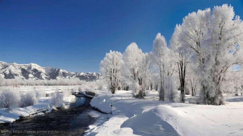 Советы от ангела-хранителя на 27 февраля для всех знаков зодиака