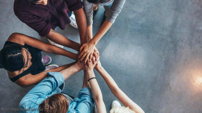 Пять жизненных ситуаций, когда не надо предлагать помощь другим людям