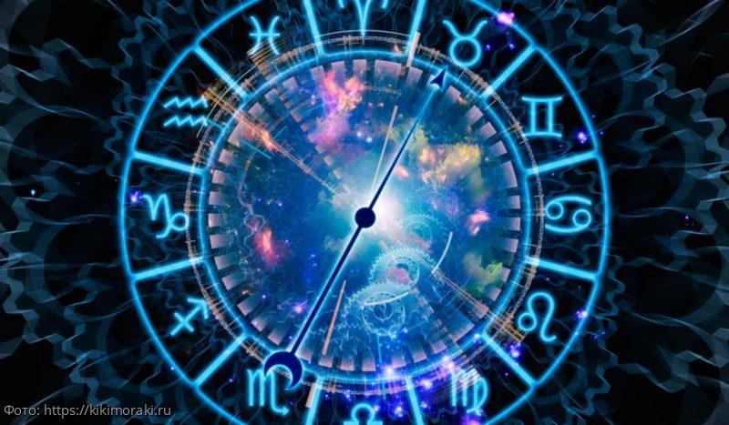 Знаки зодиака, которых в апреле 2020 года ожидает чудесное время перемен