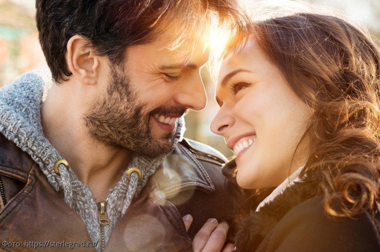Нежданная любовь: этой весной два знака зодиака могут составить самую крепкую гармоничную пару