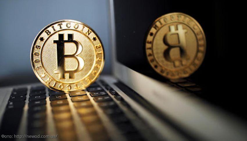 В первом полугодии 2020 года рынок криптовалют будет стабильно расти