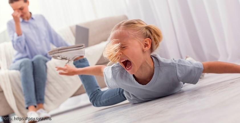 Топ-3 самых трудных в воспитании детей по знаку зодиака и как это исправить
