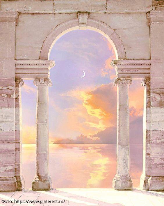 В. Володина: 19 марта начнется белая полоса для двух знаков зодиака