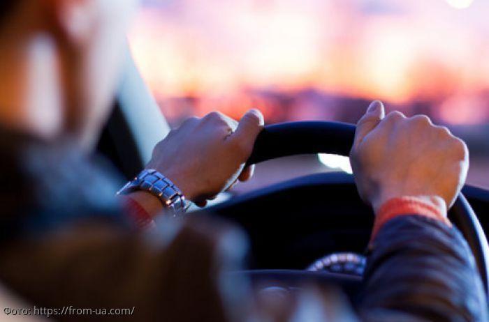 Прирожденные водители: знаки зодиака у которых правильное вождение в крови