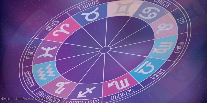 Советы от ангела-хранителя на 22 марта для всех знаков зодиака