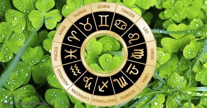 Главные везунчики дня: японский гороскоп удачи для всех знаков зодиака на 22 марта