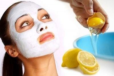 Зарубежные дерматологи назвали ингредиенты, которые не подходят для домашних масок для лица