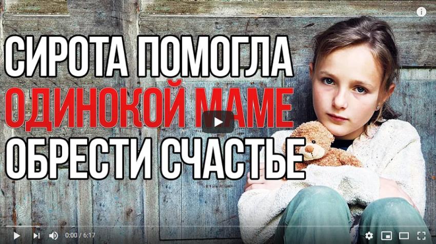 Тест: только истинные киноманы смогут угадать всех советских актёров -