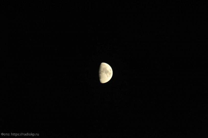 Лунный прогноз красоты и здоровья на 3 марта