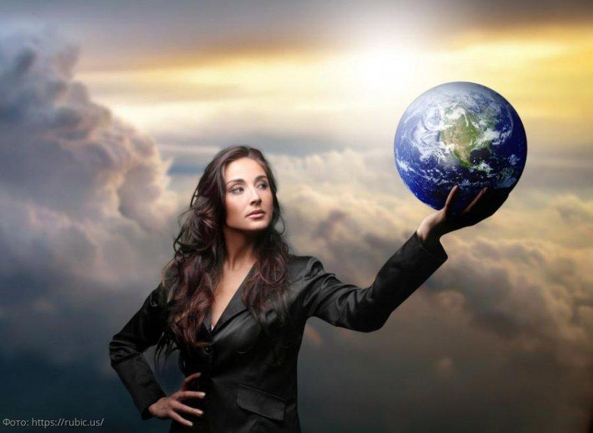 Глоба назвал знаки зодиака, которые станут главными везунчиками недели со 2 по 8 марта