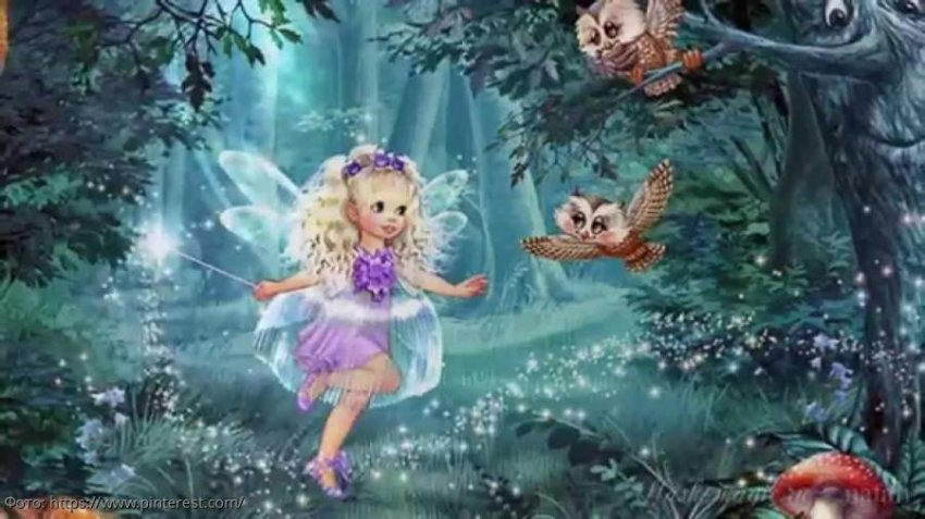 Володина: 5 марта жизнь представителей трёх знаков зодиака превратится в волшебную сказку