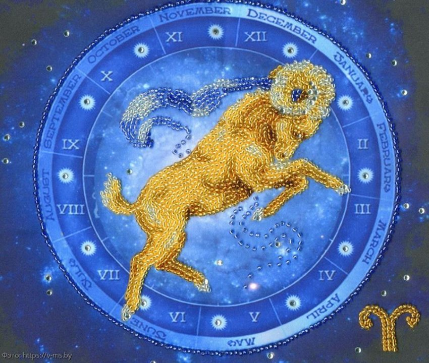 Астрологи назвали знаки зодиака, для которых пятница 13 марта примет судьбоносное значение. Рассказали почему
