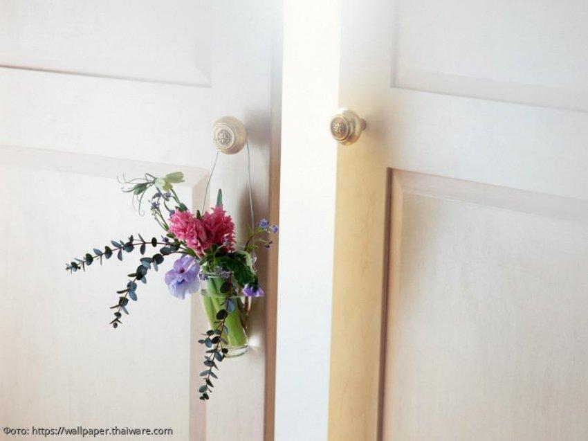 Три знака зодиака, к которым в апреле постучится счастье в двери