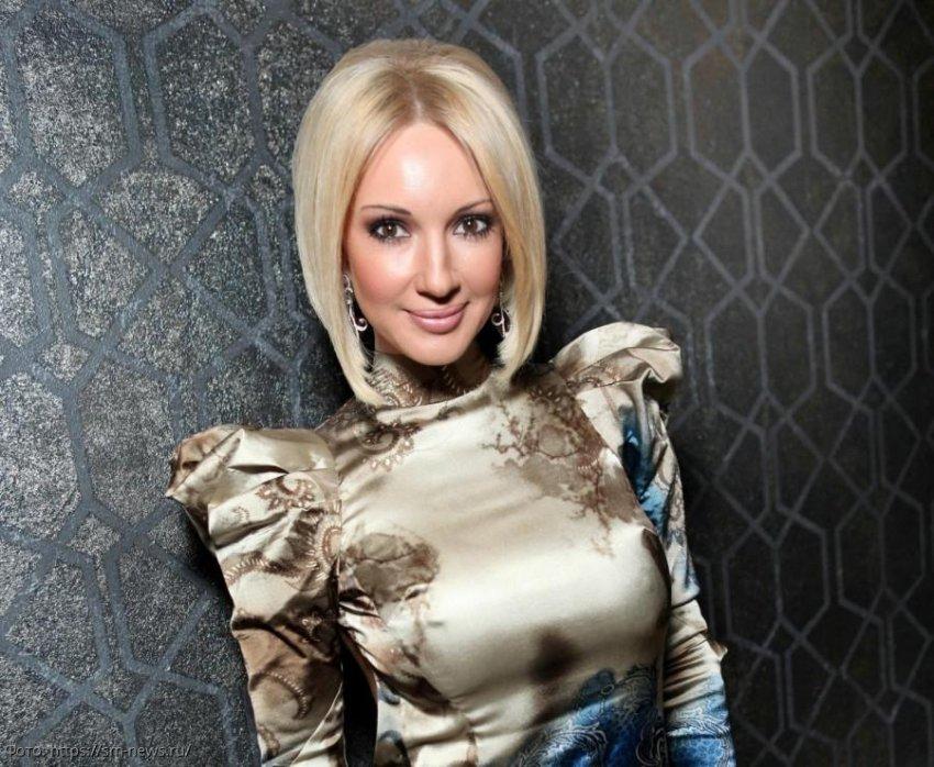 Ольга Бузова заняла пост ведущей премии Муз-ТВ вместо Кудрявцевой