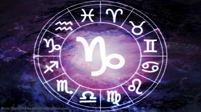 Глоба точно рассчитал: 19 марта станет самым решающим днем весны для двух знаков зодиака