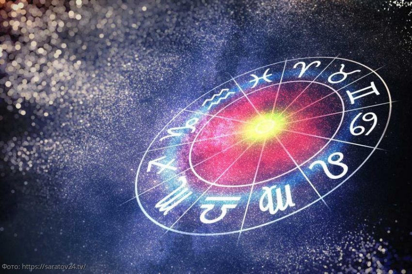 Названы знаки Зодиака, которые реже всех рождаются
