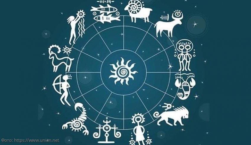 Советы от ангела-хранителя на 7 марта для всех знаков зодиака