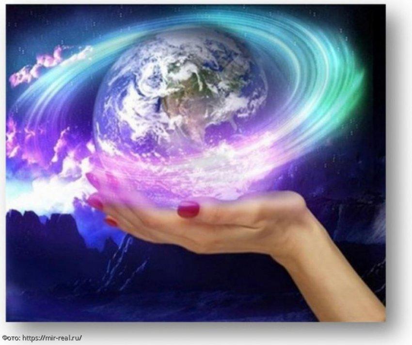Т. Глоба: в апреле представителям 3 знаков зодиака судьба подкинет счастливый шанс