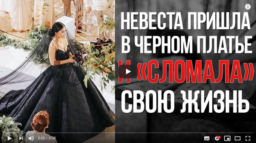 Вячеслав Зайцев теряет зрение